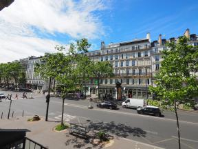 279 Short Term Apartment Rentals In Paris