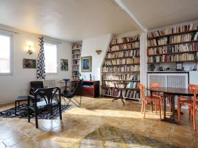 140 Short Term Apartment Rentals In Paris. From To. New Good Looking