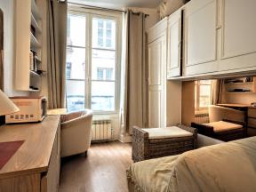 Apartment Princesse studette - student studio
