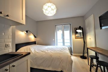 Our Selection Of Paris Apartments