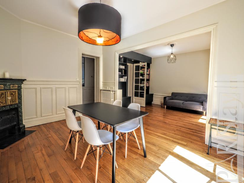 Nice 15 Short Term Apartment Rentals In Paris
