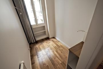 Appartement Paris Cognac