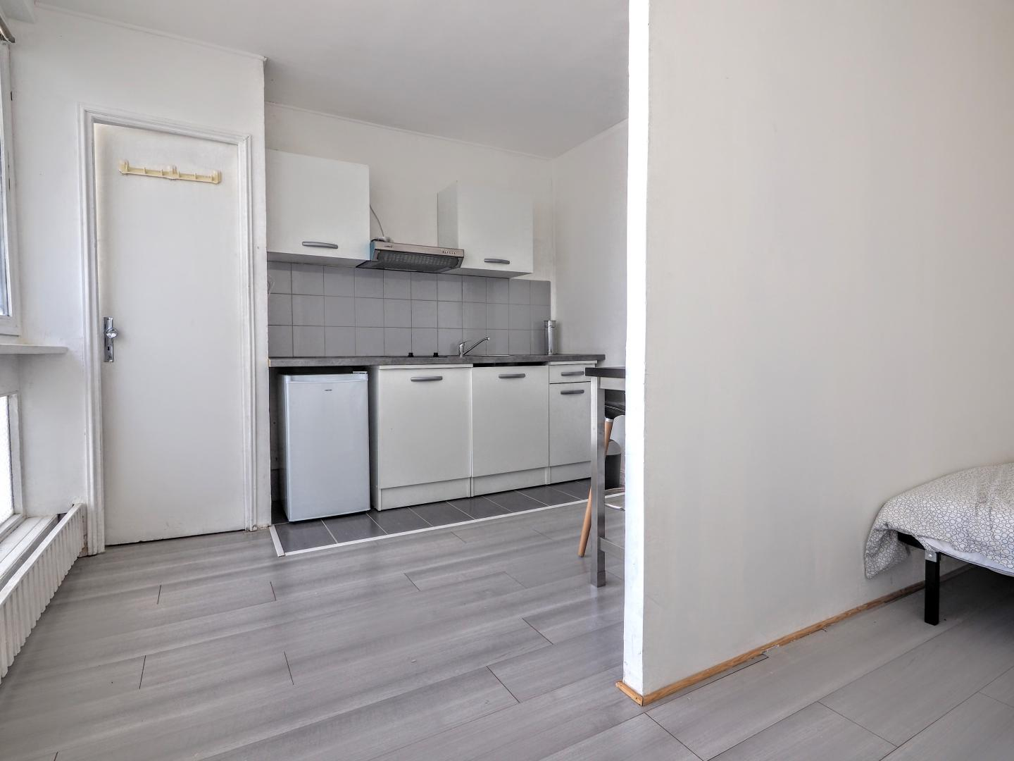 Location appartements meubles paris t1 etudiants montparnasse 75006 - Location meuble paris etudiant ...