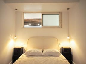 Beaubourg 2 beds