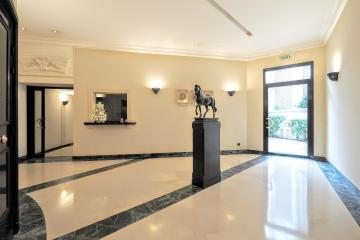 Apartment Excellence Saint Honore