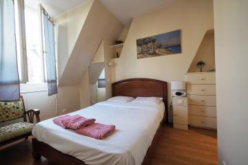 Apartment Rennes Saint Placide