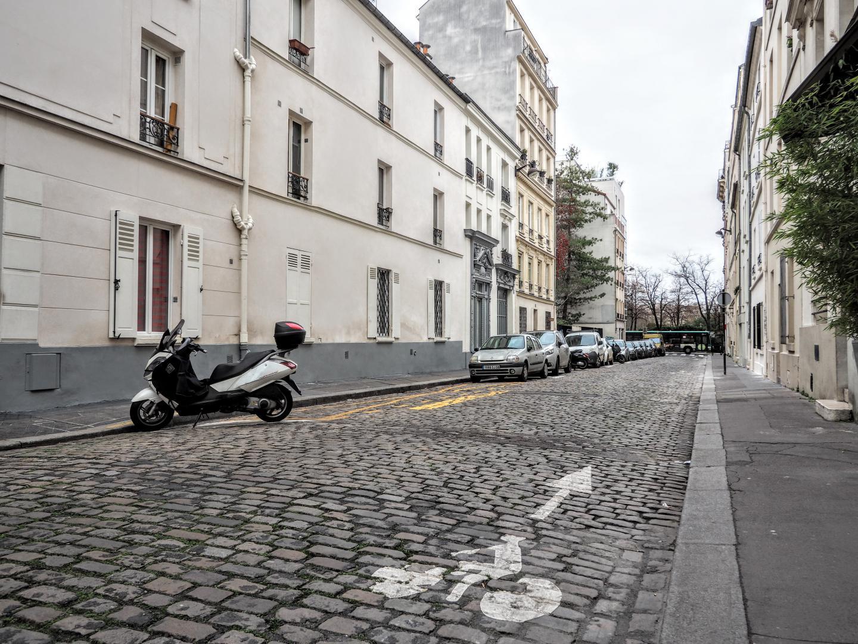 Paris long term apartment rentals one bedroom apartment to ...