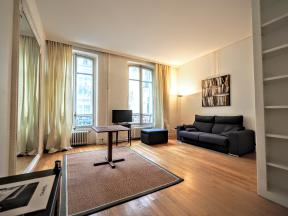 Appartement Studio Colisee zen - T1 studio