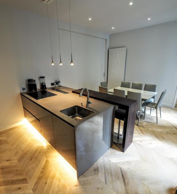 4 Bedroom Apartments For Rent: Apartment In Paris France 4 Bedroom Apartment Rental