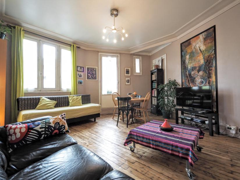 1065 Rent Your Flat In Paris With Paristay