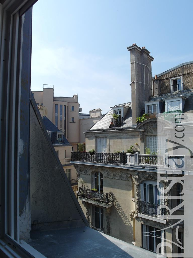 Apartments In France For Rent Long Term
