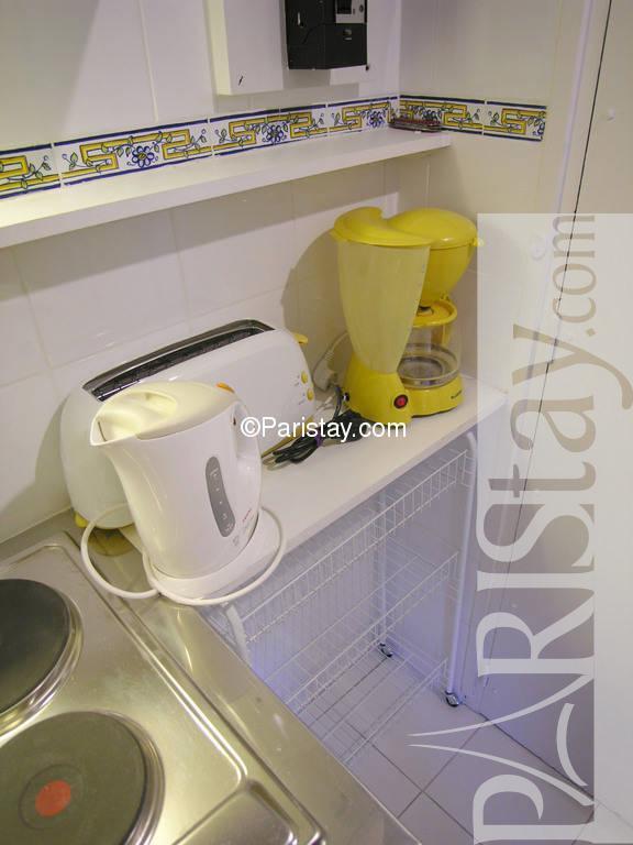 paris location meubl e appartement type t1 studio lille. Black Bedroom Furniture Sets. Home Design Ideas