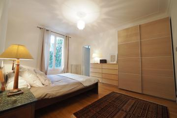 Apartment Beausejour