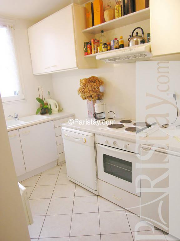 paris location meubl e appartement type t2 rennes 6. Black Bedroom Furniture Sets. Home Design Ideas