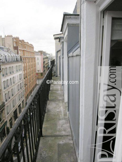 Apartment Rental Paris Rue Du Faubourg St Honore Champs