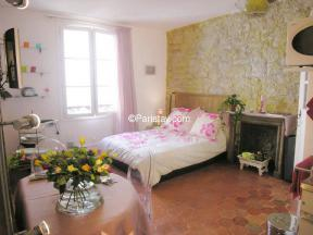 Appartement Sevres Charming - T1 studio