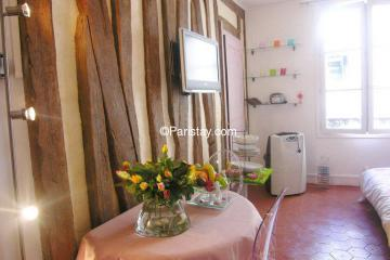 Apartment Sevres Charming