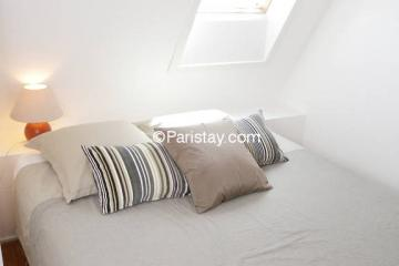 Apartment Artois 1 Bed