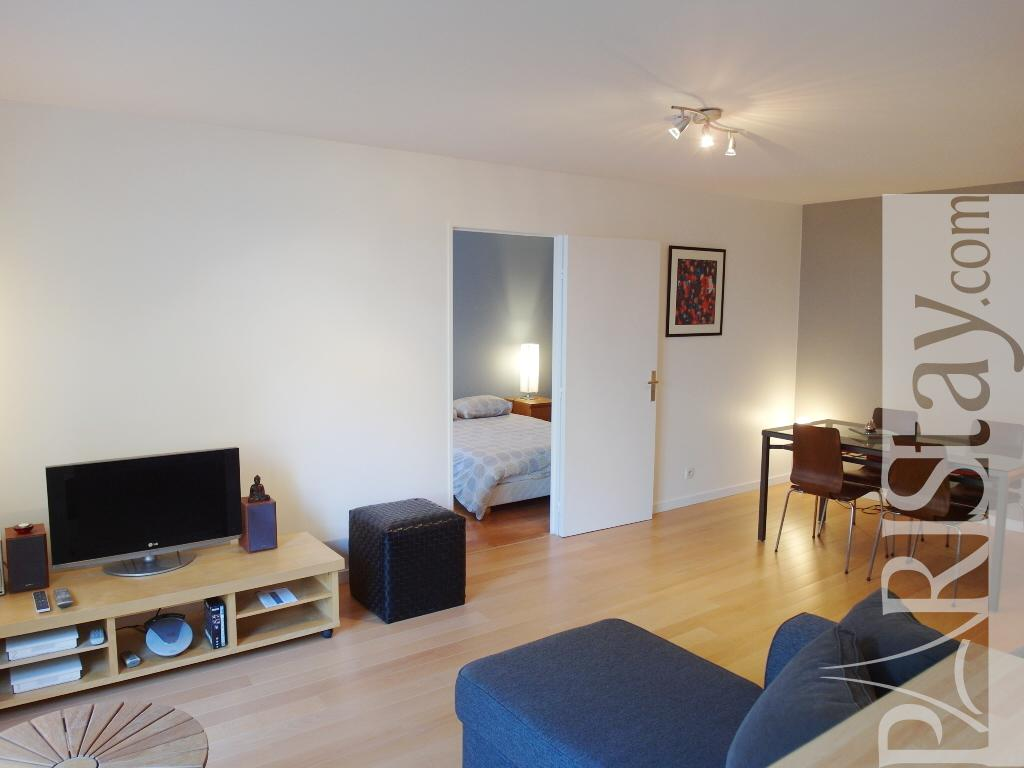Corporate rental paris 12th arrondissement bastille 75012 for 12th avenue terrace apartments