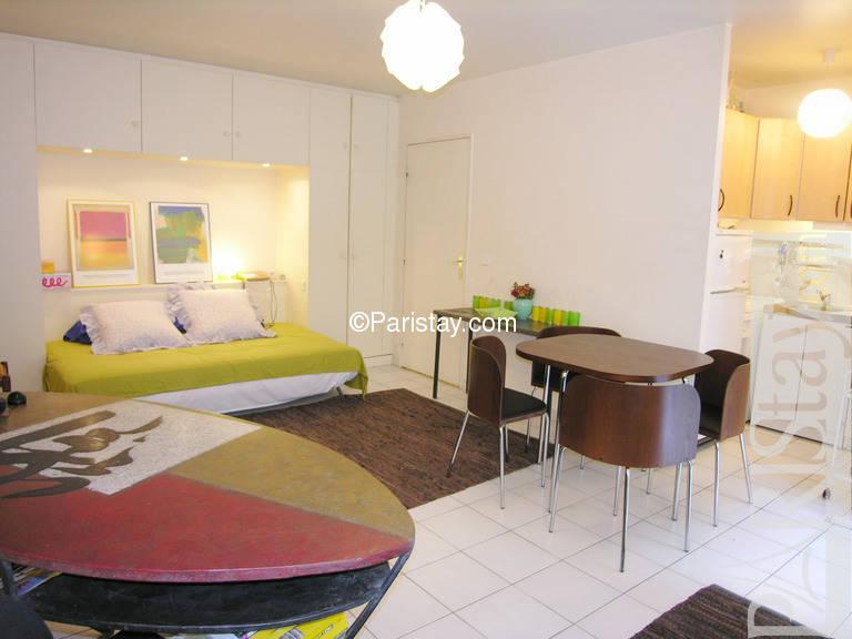 Apartments Rental In Paris Short Term Long Term 75011