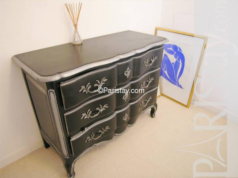 paris location meubl e appartement type t3 dijon. Black Bedroom Furniture Sets. Home Design Ideas