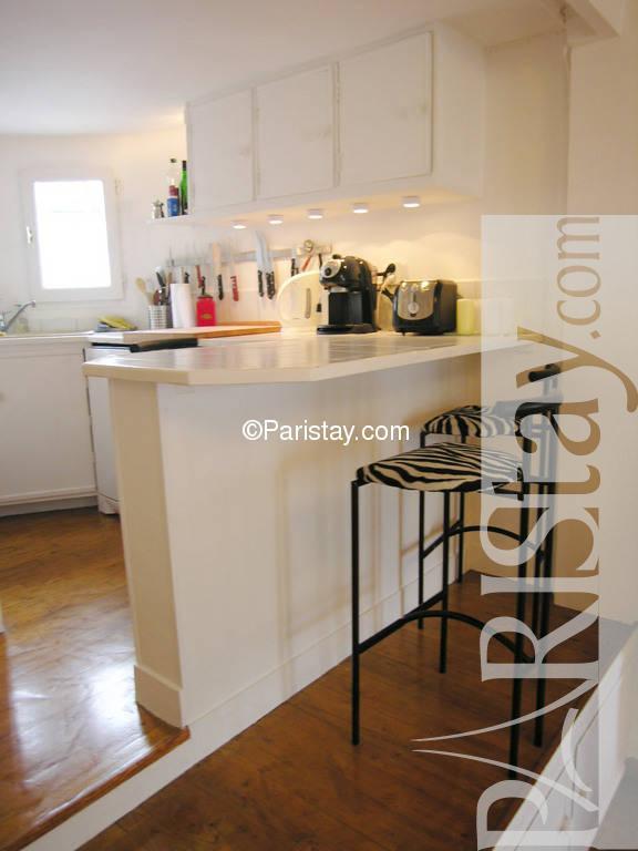 paris location meubl e appartement type t3 dijon. Black Bedroom Furniture Sets. Home Design Ideas